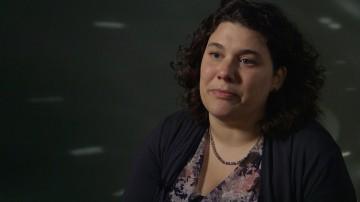 Claudia Krebs - Brain and Behaviour